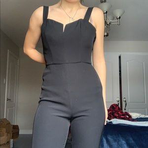 H&M size US 6 one piece